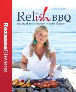 relish book front cover