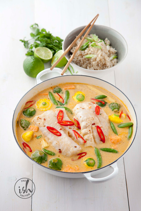 Easy-Thai-Red-Fish-Curry-LR
