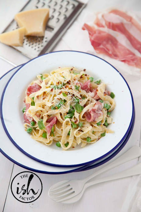 Rozanne-Pea_and_Proscuitto_Carbonara
