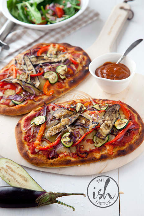 Rozanne-Roasted_Summer_Veg_Naan_Pizzas