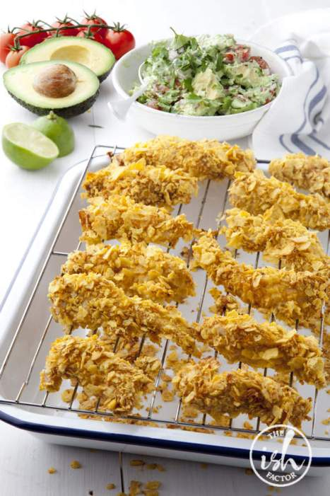 Nachos_Crusted_Chicken_Dippers 600