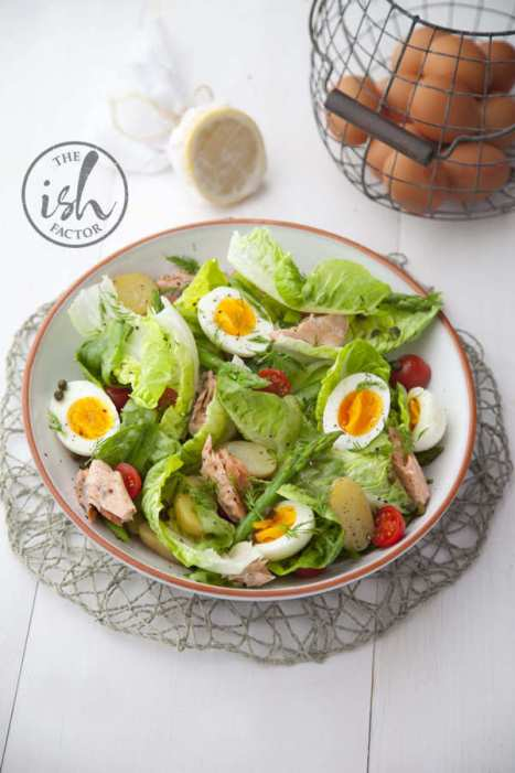 Salmon_Nicoise_Salad_600