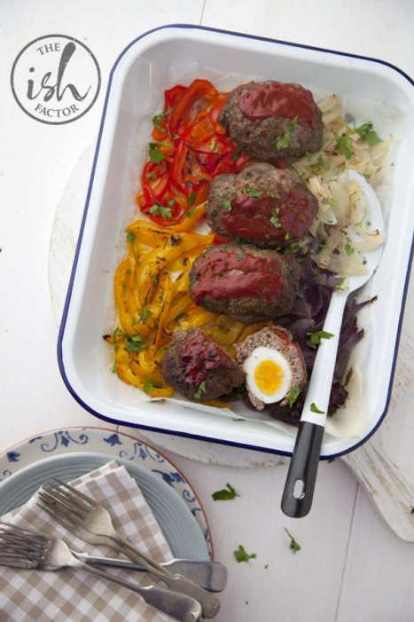 Scotch_Egg_Mini_Meatloaves_600