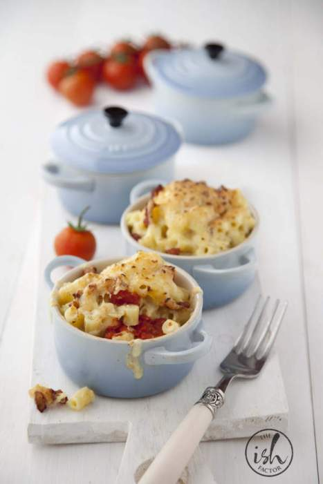Tomato_Bacon_Mac_'n_Cheese 600