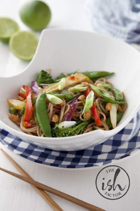 Wholwheat_Noodles_and_Crunchy_Veg_600