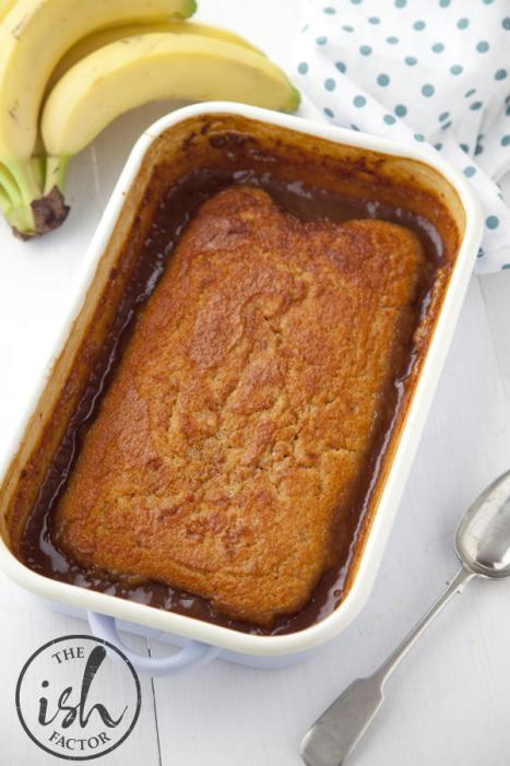 Saucy_Caramel_Banana_Pudding 600