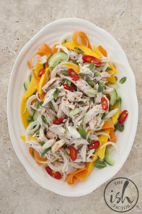 Thia_Chicken_Salad 600